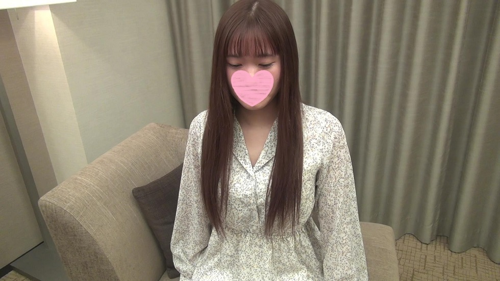 FC2 PPV 1207332 First shot ♥ ️ Perfect face ♥ ️ Over 170 tall and 8 fair skin slenders ♥ ️ Shy small face
