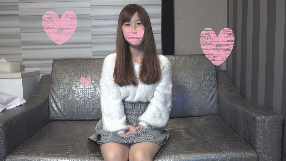 FC2 PPV 1208587 ★ First shot appearance ☆ Nice body child-bearing wife Nanao 30 years old ☆ Kneading the