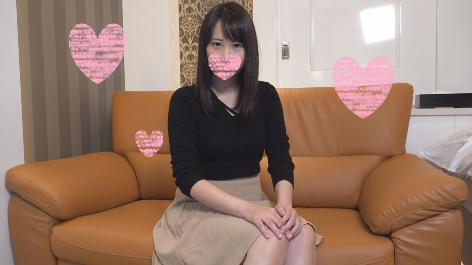 FC2 PPV 1210720 ★ First shooting appearance ☆ Plump beautiful wife Sayoko 31 years old ☆ Erotic body