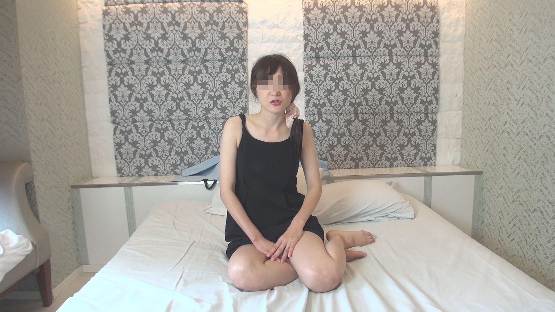 FC2 PPV 1221334 不倫主婦の性告白ドキュメンタリー【杉〇区役所勤務のペットをハメまくり中出し】「今日は平日。区役所休んでセックスしてるなんて最低よね」 【個人撮影】高画質ZIP付き